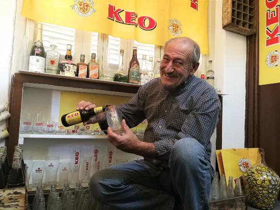 Χώρος γνωριμιών μπύρας